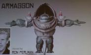 Armaggon