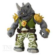 Bebop-rocksteady-walmart-exclusive-toys-ninja-turtles-21