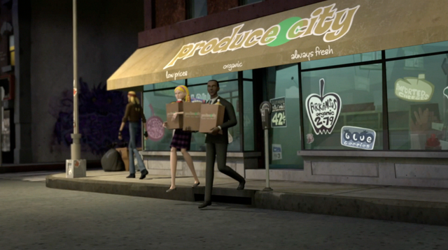 File:Produce City.png
