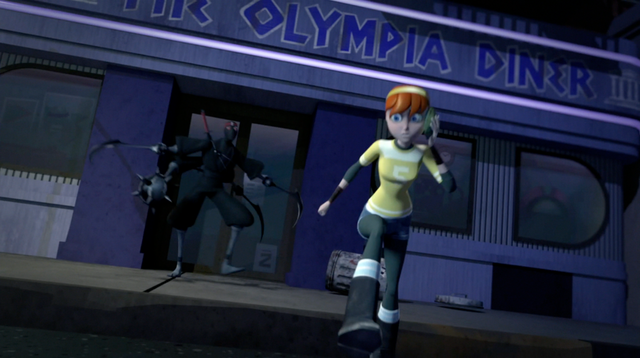 File:Olympia Diner.png