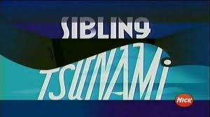 File:Sibling Tsunami.jpg