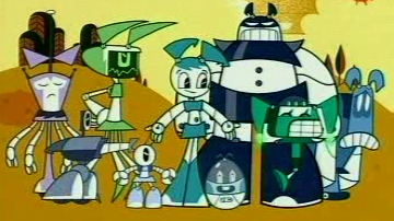 File:Teenage Robot all XJ.jpg