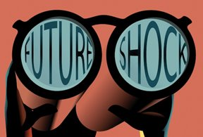 File:Future 5 .jpg