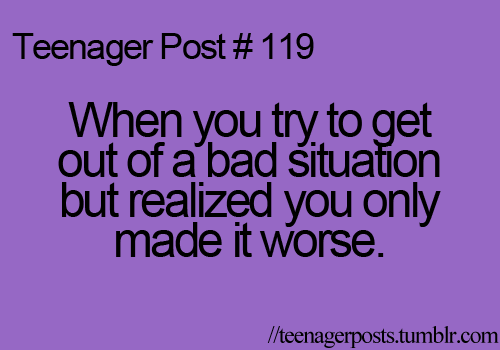 File:Teenager Post 119.png