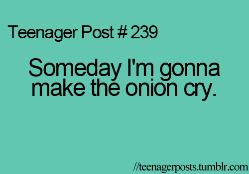 File:Teenager Post 239.png