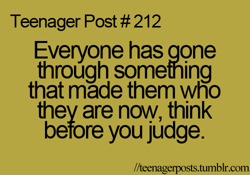 File:Teenager Post 212.png