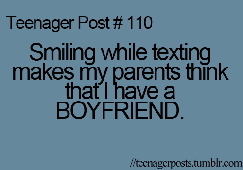 File:Teenager Post 110.png