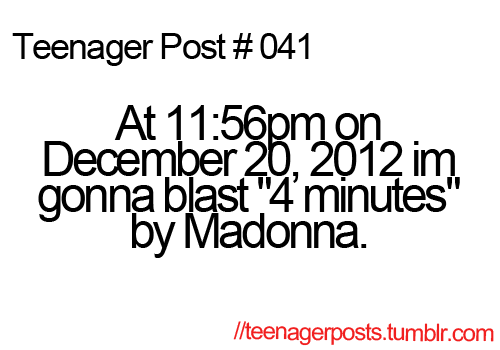 File:Teenager Post 041.png