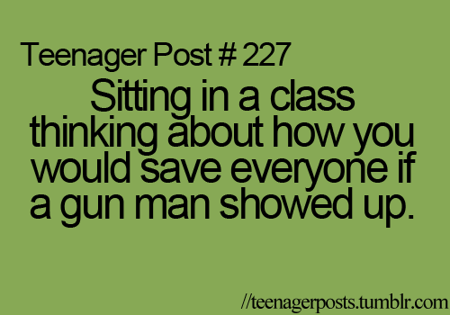 File:Teenager Post 227.png