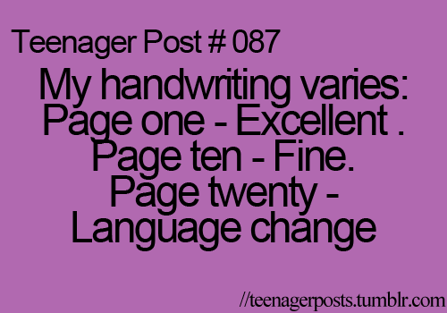 File:Teenager Post 087.png