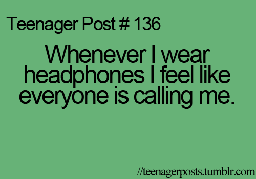 File:Teenager Post 136.png