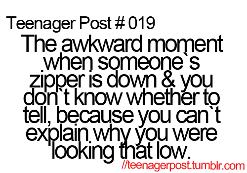 File:Teenager Post 019.png