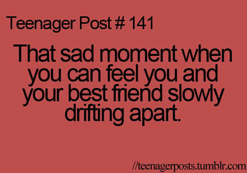 File:Teenager Post 141.png
