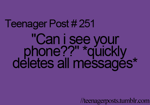 File:Teenager Post 251.png