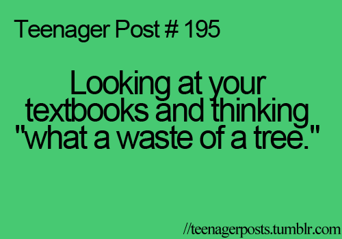 File:Teenager Post 195.png