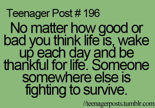 File:Teenager Post 196.png