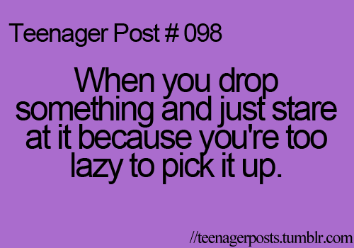 File:Teenager Post 098.png