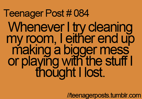 File:Teenager Post 084.png