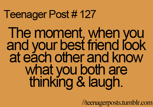 File:Teenager Post 127.png