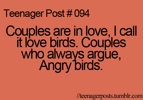 File:Teenager Post 094.png