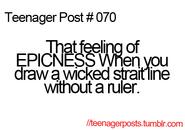 Teenager Post 070