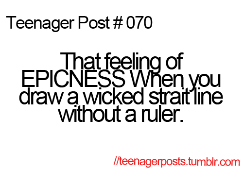 File:Teenager Post 070.png