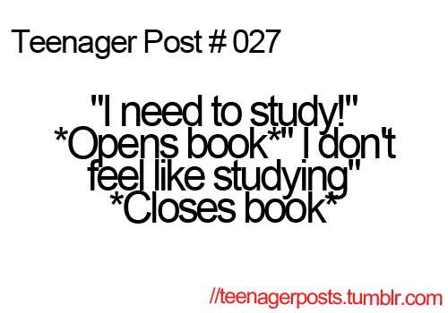 File:Teenager Post 027.png