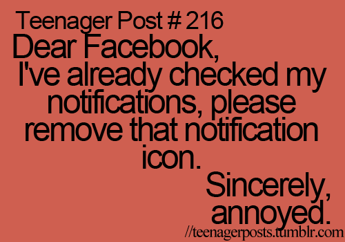 File:Teenager Post 216.png