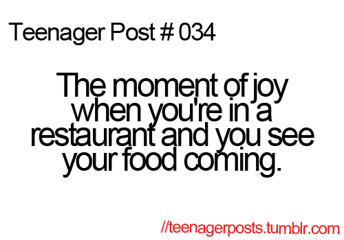 File:Teenager Post 034.png