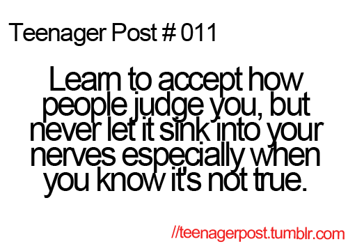 File:Teenager Post 011.png