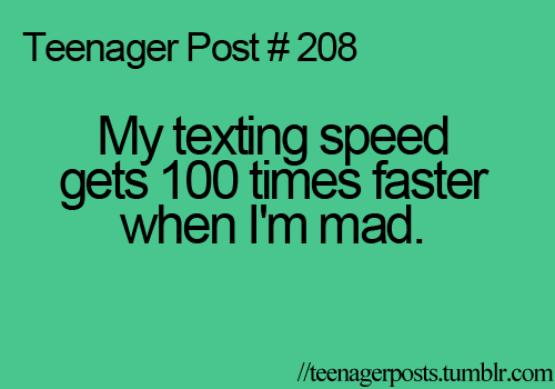 File:Teenager Post 208.png