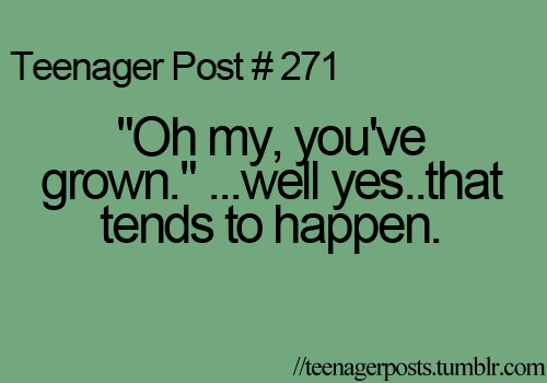 File:Teenager Post 271.png
