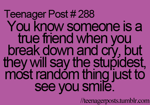 File:Teenager Post 288.png