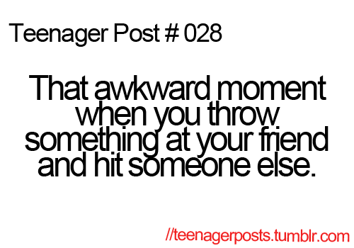 File:Teenager Post 028.png