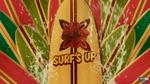 Surf's Up (527)
