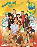 File:Teen beach.jpg