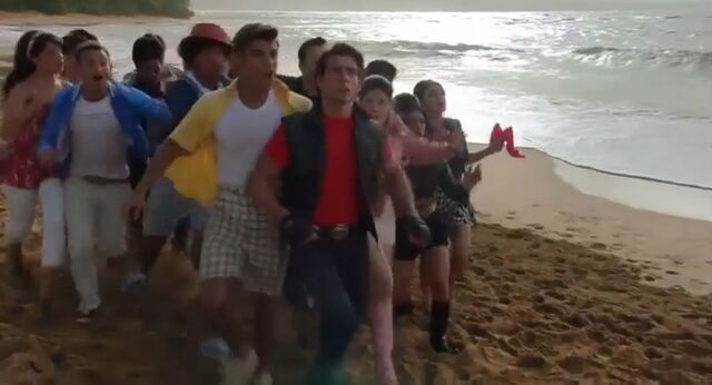 File:Teen beach movie trailer capture 98.jpg