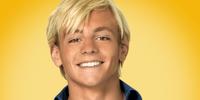 Brady/Gallery/Teen Beach Movie