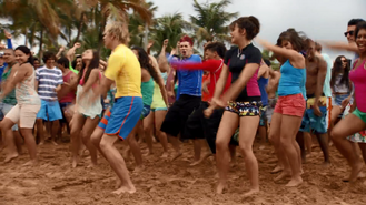 Surf's Up (218)