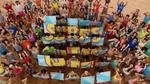 Surf's Up (196)