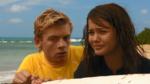 Surf Crazy (79)