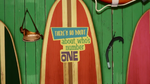 Surf's Up (367)
