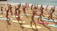 Teen beach movie trailer capture 38