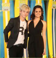 Teen Beach Movie 2 is happening!
