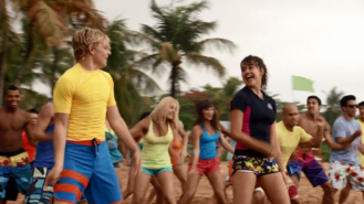 Surf's Up (172)