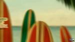 Surf's Up (512)