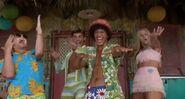 Teen beach movie trailer capture 135