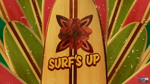 Surf's Up (529)