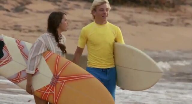 File:Teen beach movie trailer capture 88.jpg