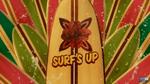 Surf's Up (528)
